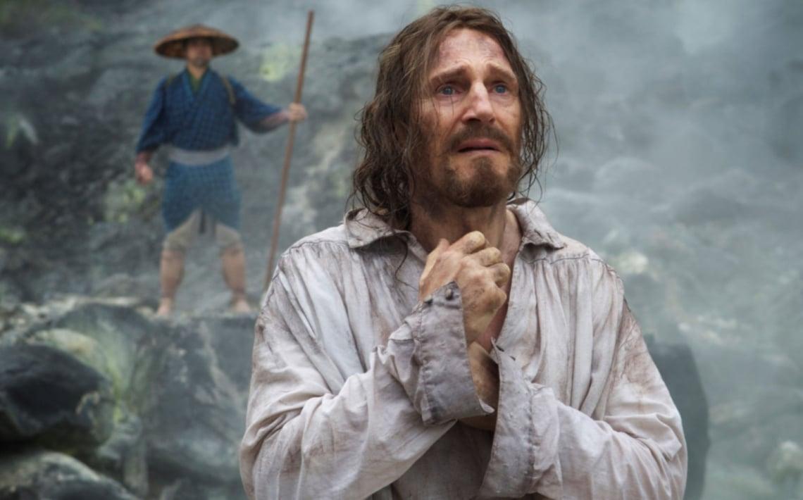 A legjobb vallási vonatkozású filmek, amik elgondolkodtatnak
