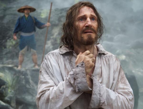 A legjobb vallási vonatkozású filmek, amik mélyen elgondolkodtatnak