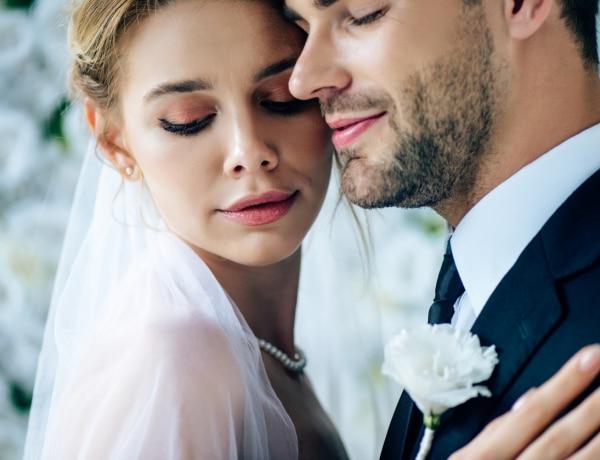 A legnagyobb kiadások az esküvődön – Hogyan csökkentheted le?