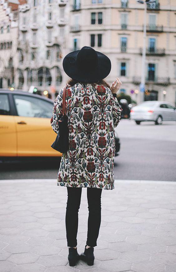 A legszebb 2018 as tavaszi kabátok Így hordd őket! Bien.hu