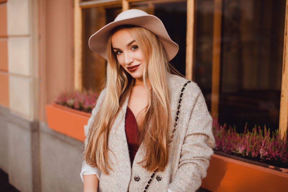 A legszebb sapkák és kalapok az idei trendek szerint