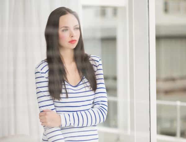 A magány női betegség – többször érzik magukat elhagyatottnak a nők, mint a férfiak