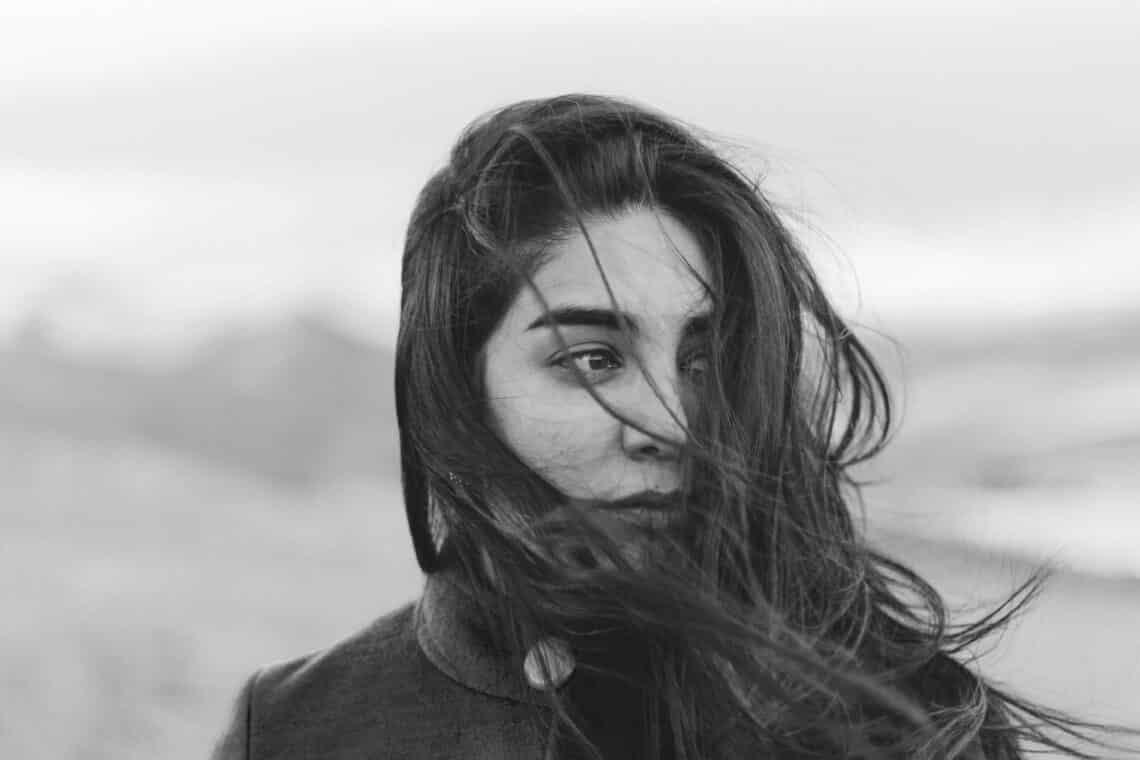 A magányos emberek 60%-a házas: és még 6 érdekes tény erről az iszonyú érzésről