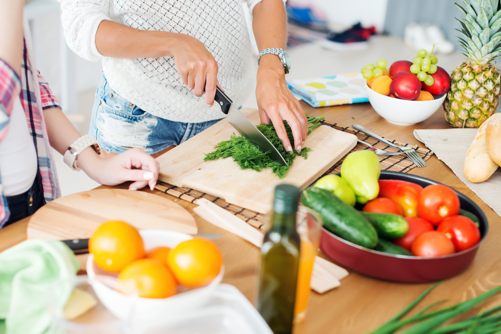 A megfelelő étrend is segíthet a depresszió elleni küzdelemben – egy friss kutatás szerint