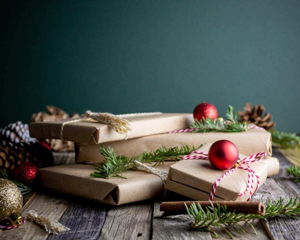 Mit hozzon a Jézuska? Karácsonyi ajándék ötletek, csillagjegyek szerint