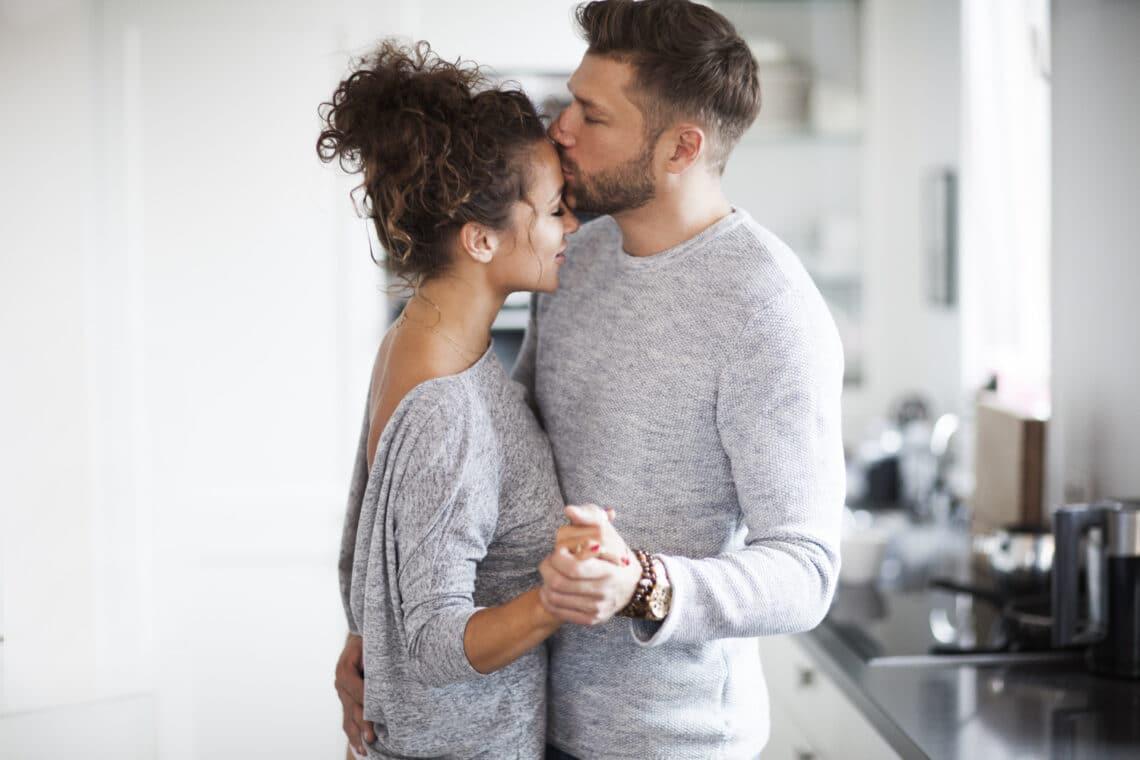 A fiatal párkeresők ideje kevés