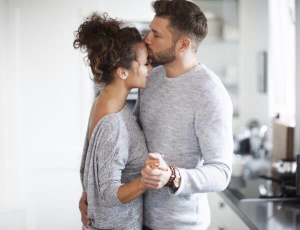 A fiatalok már így ismerkednek – A párkapcsolat modern lépcsőfokai