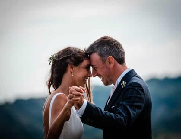Ez a boldog párok 8 szokása. Legalább a fele megvan nektek is?