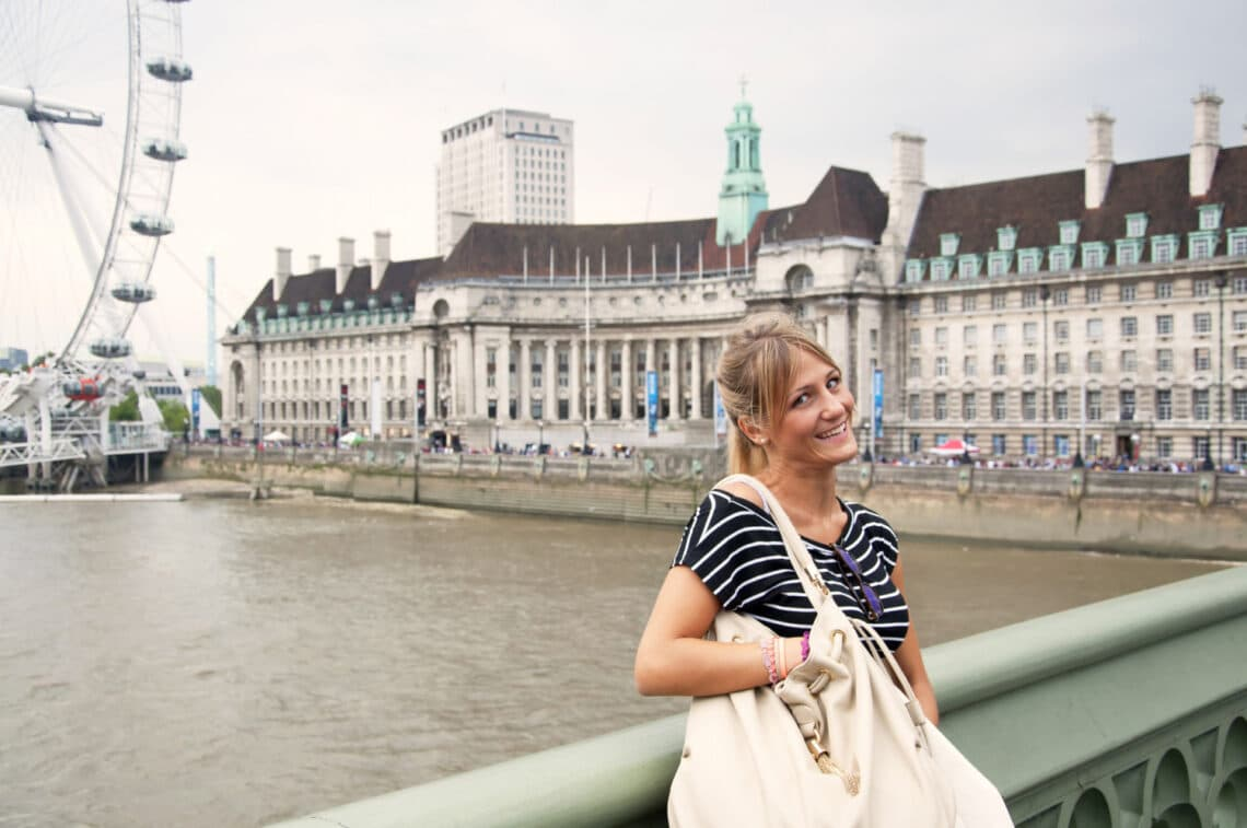 3 külföldre költözött lány őszinte vallomása az új életéről