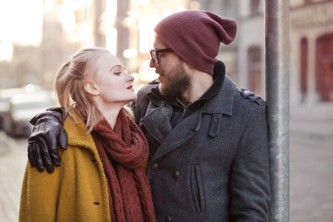 A párkapcsolati terapeuták azt szeretnék, hogy a következő 6 dolgot mindenki tudja
