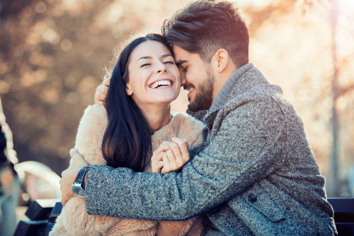 A pszichológusok elárulták a boldog kapcsolat titkát: 7 apróság kell hozzá