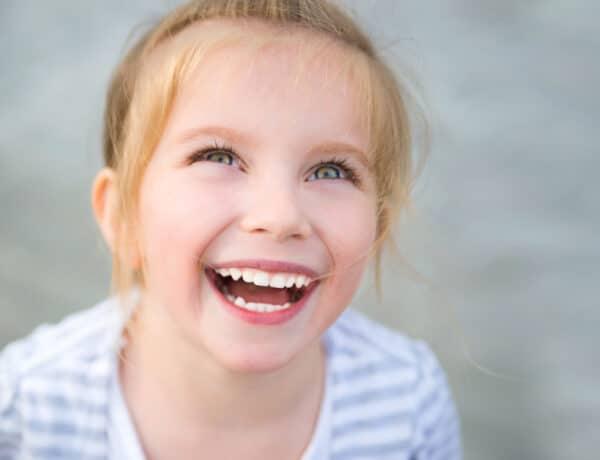 A pszichológusok elárulták a titkot: így nevelhetsz jó gyereket