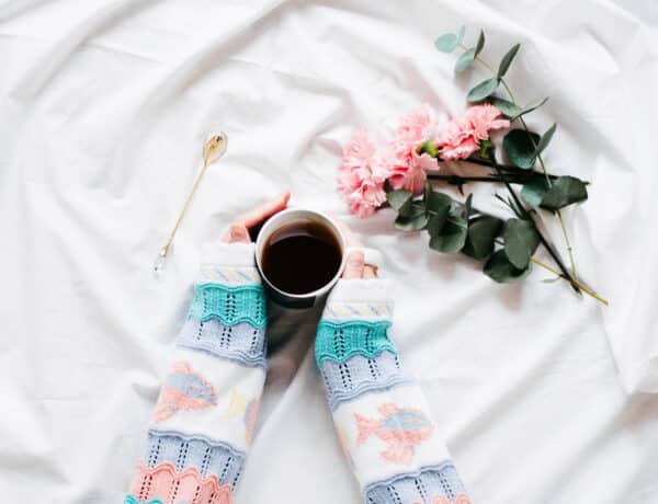A reggeli kávé tényleg lassítja az öregedést? A koffein jótékony hatásai