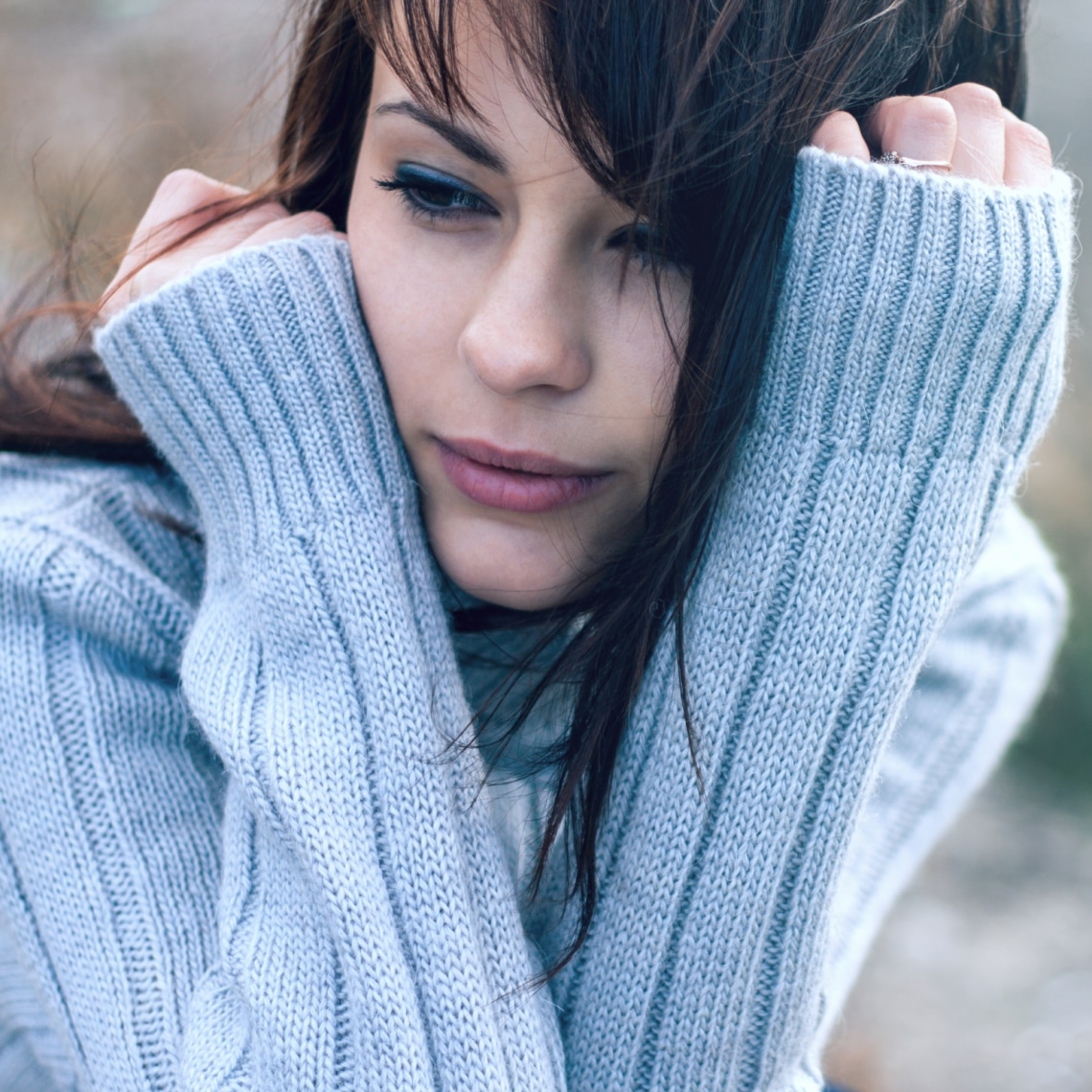 A rossz idő előhozza belőled a depressziót? 5 dolog, amit meg kell tenned, és jobban fogod érezni magad