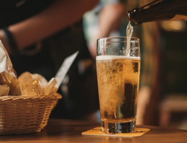 A sör sokoldalúbb, mint hittük. 10 dolog, amire jó, az iváson kívül