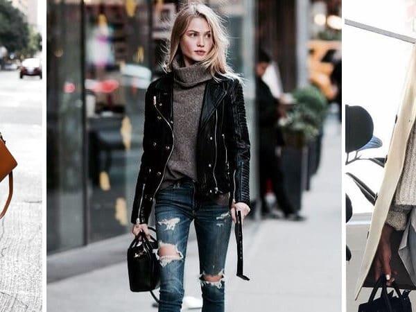 A sokoldalú kötött pulcsi: izgalmasabb, mint gondolnád