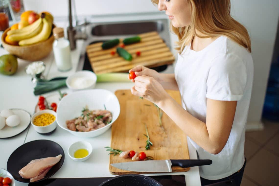 A szénhidrátcsökkentett diéták legnagyobb veszélyei – ezekre figyelj, ha alkalmazod