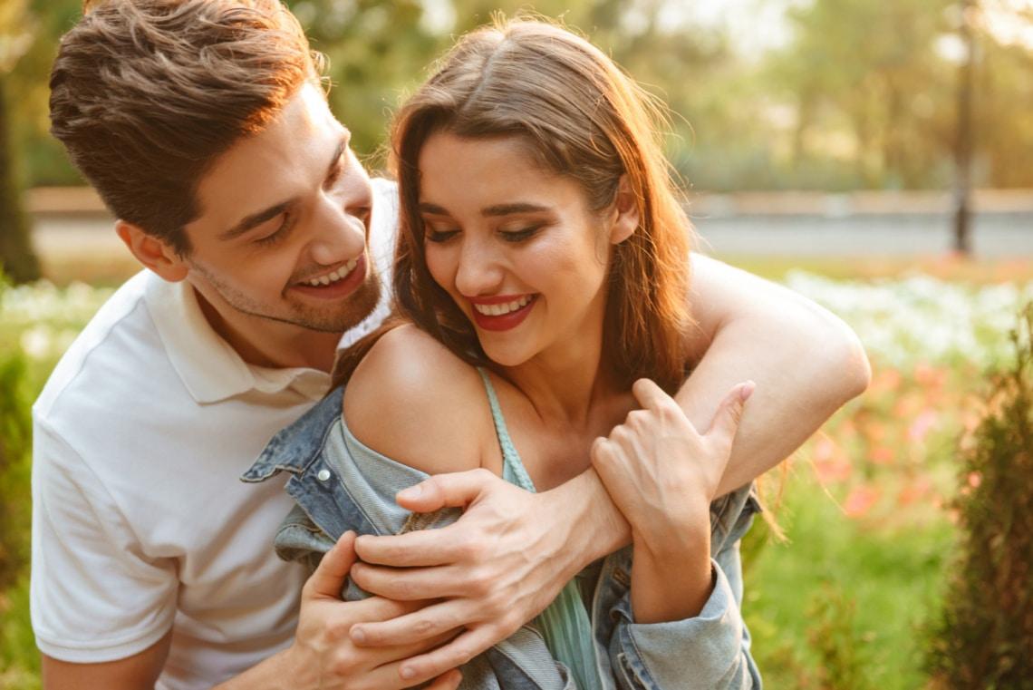 A születési hónapod pontosan felfedi, milyen vagy a szerelemben
