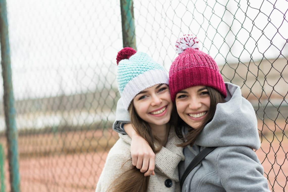 A személyes kapcsolatok fontossága – hogyan fejleszd őket a mindennapokban?