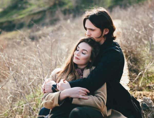 A szerelem háromszög-elmélete – egy izgalmas modell arról, milyen szerelmet keresünk