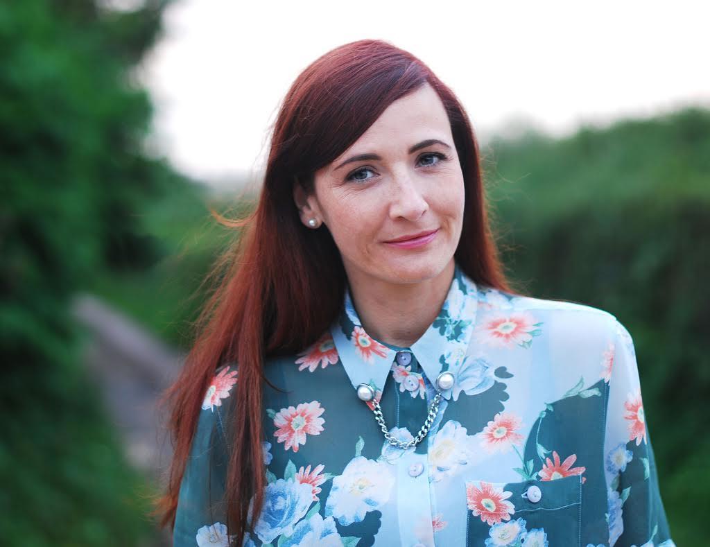 A szexuálpszichológus tanácsai a változókori depresszió leküzdésére