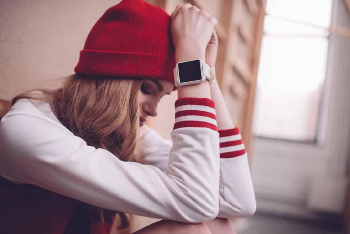 A szezonális depresszió jelei – fontos, hogy felismerd őket