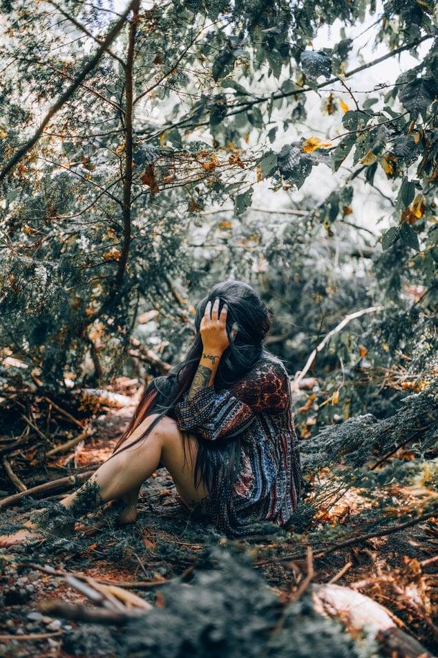 A szezonális depresszió jelei – ismerd fel őket időben