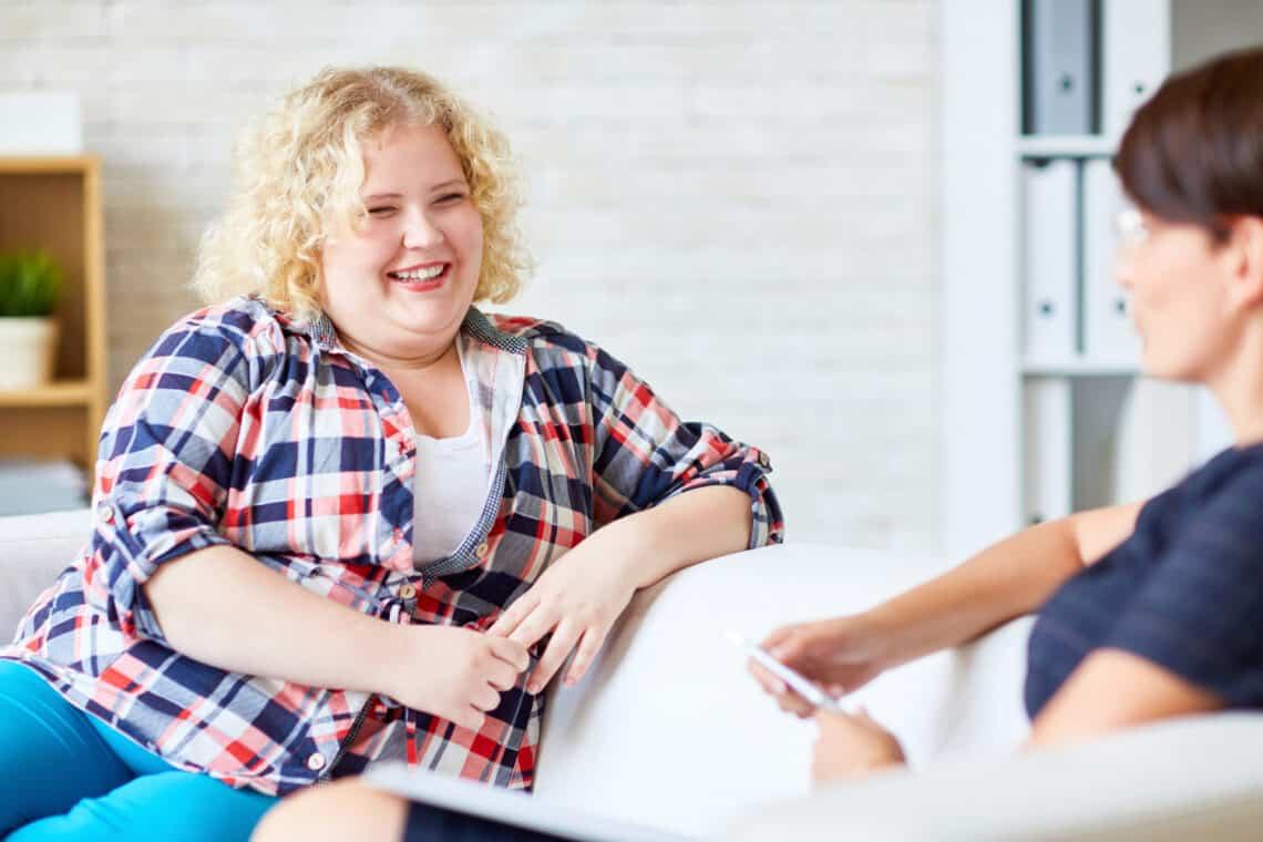 A túlsúly nem csak egy állapot – a fogyás a lelkeddel kezdődik, avagy miért vannak valóban pluszkilóid?