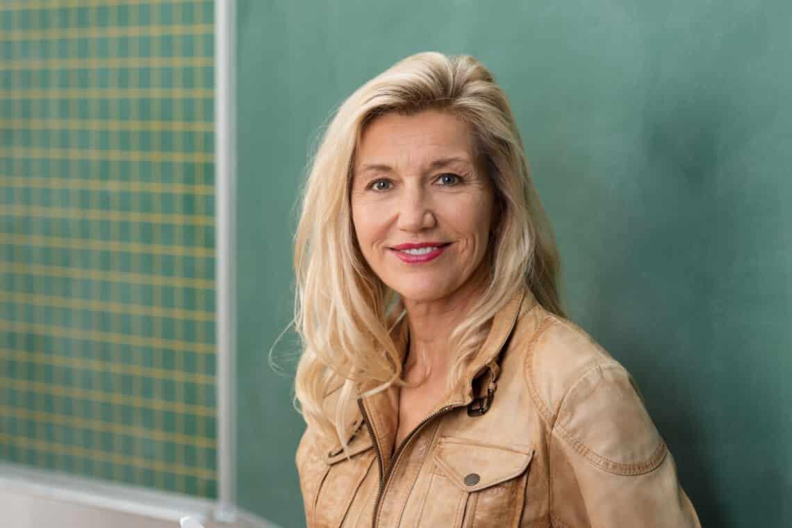 A tanárom megváltoztatta az életemet! Szívmelengető történetek