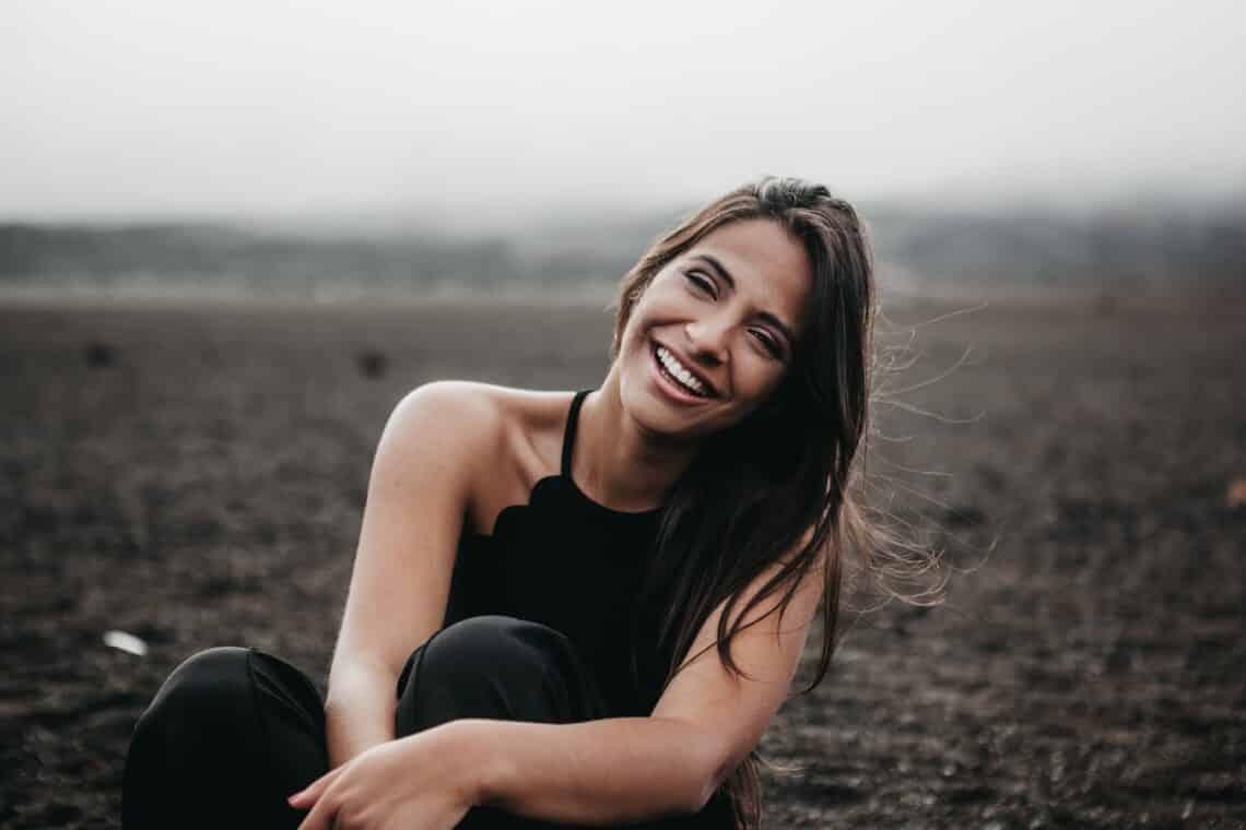 A tartós boldogság 5 alappillére a pozitív pszichológia szerint