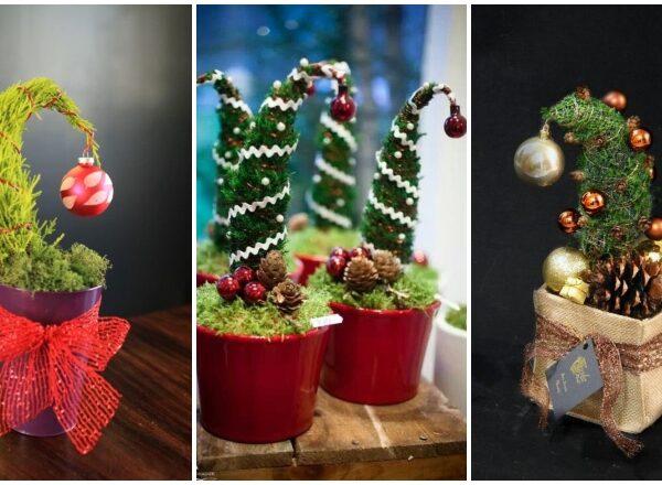 A te dekorációid közül sem hiányozhat: így készül a grincsfa