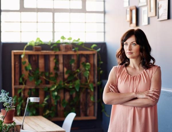 A testbeszéd 6 legrosszabb formája, amivel fel kell hagynod – ha nem akarod elrontani az első benyomást