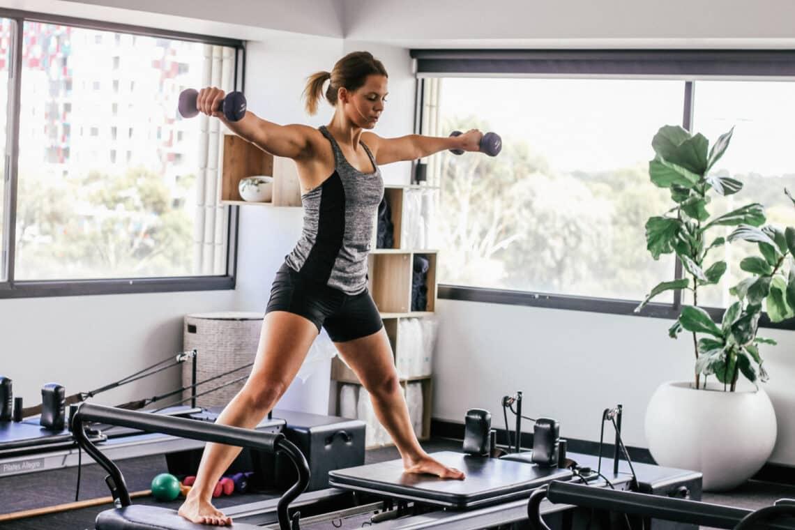 A testmozgás és a fittség újabb előnyét állapították meg kutatók