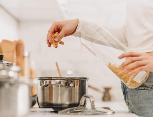 A vírus elpusztul a főzés során? És még 4 kérdés, amire érdemes tudnod a választ