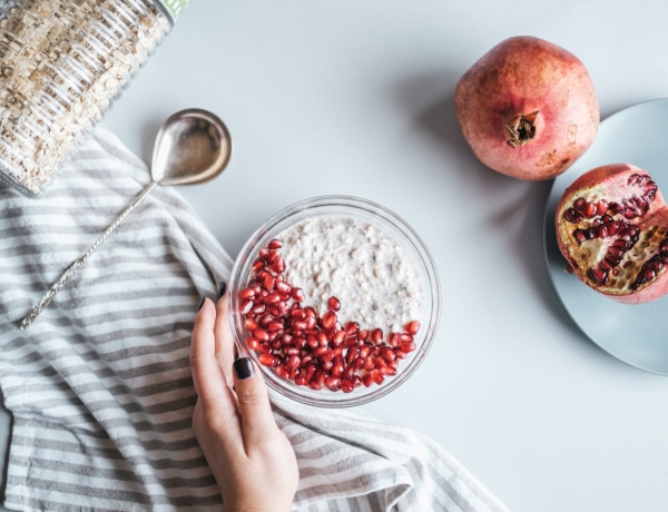 Agavé vagy eritrit? Megdőlt teóriák az egészséges étkezésről
