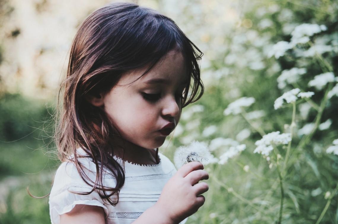 Ahogyan az intim kapcsolatokról beszélned kellene a gyerekkel 5 évesen, 10 évesen és 15 évesen