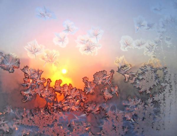 Ahogyan ultra-gyorsan leszedheted a jeget az autódról