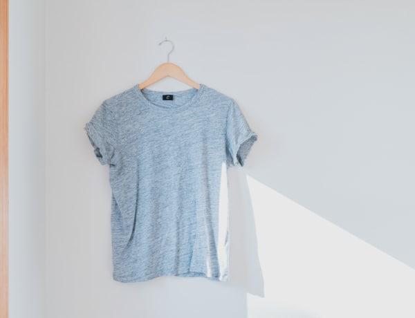 Ajándék-para? Szarkasztikus idézetek, amik pólóra kívánkoznak
