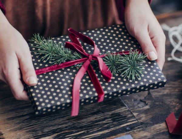 Ajándékozz kultúrélményt karácsonyra! 4 ajándék inspiráció