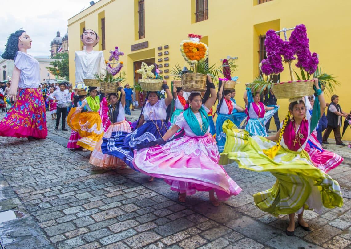 Elfogadták a harmadik nemet Mexikóban