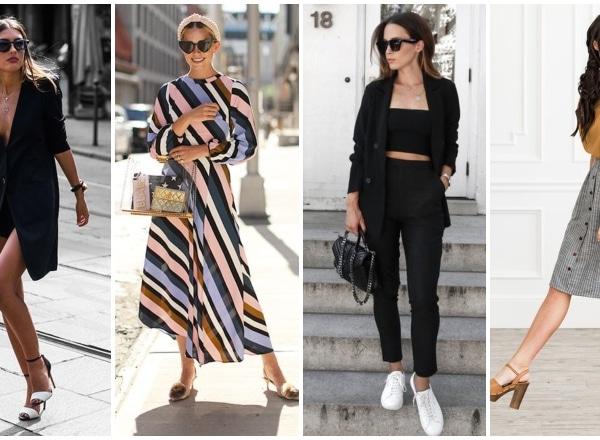 Alacsonyabb vagy az átlagnál? Ne bánd, mert ezeket a ruhákat neked találták ki!