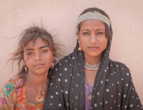 Alapegységük a család: nőiség a tradicionális cigány társadalomban