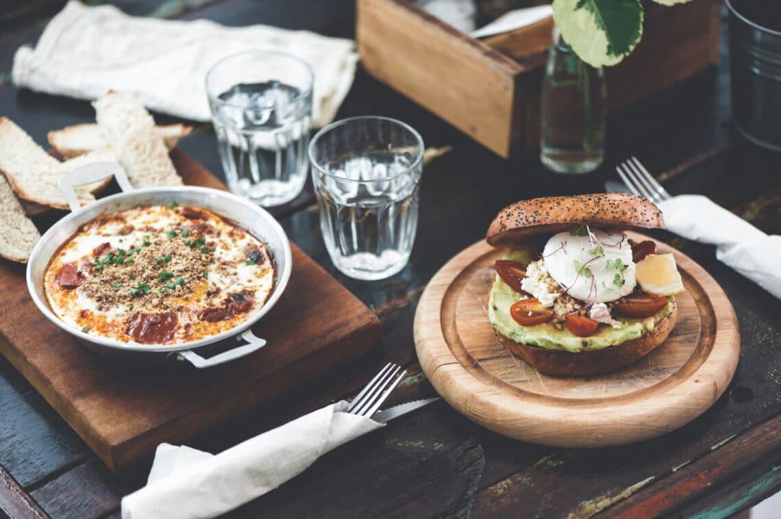 Alapvető tudnivalók az ételintoleranciáról – elkerülhető a kialakulása és diétával kezelhető?
