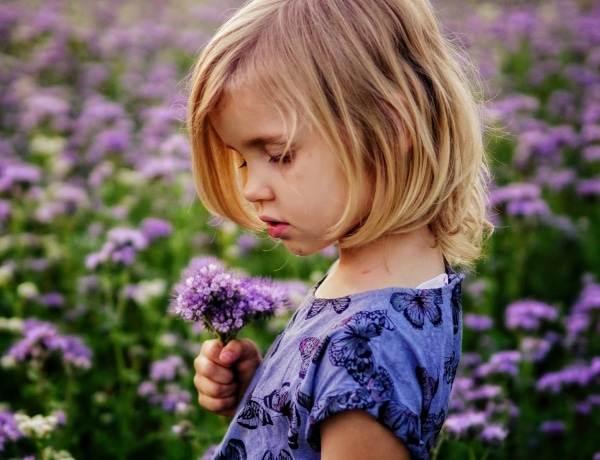 Alig akad nem allergiás gyermek – A 7 leggyakoribb allergia, amire oda kell figyelni