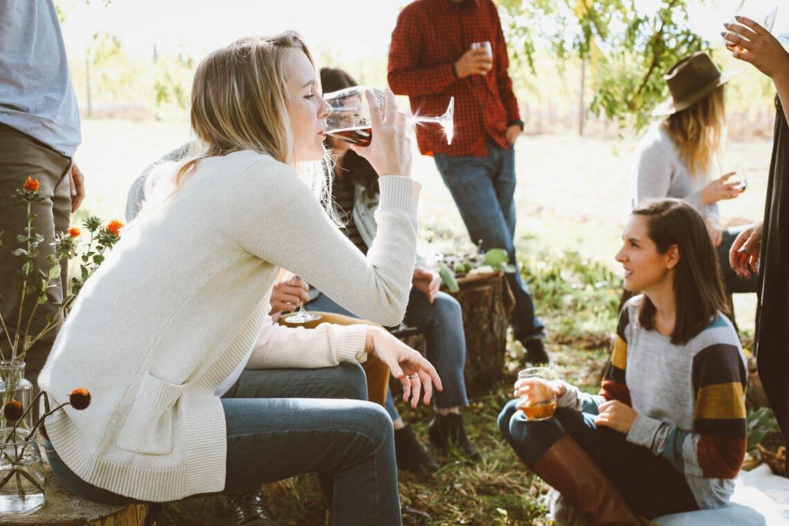 Alkoholos italok, amiktől sokkal rosszabb lesz a másnap