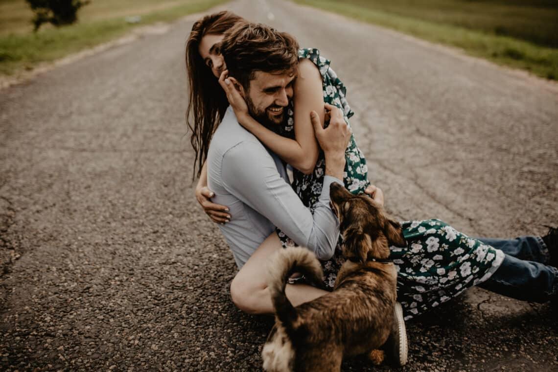 Amikor alacsony önbecsülésű a szerelmed – Hogyan segíthetsz neki?