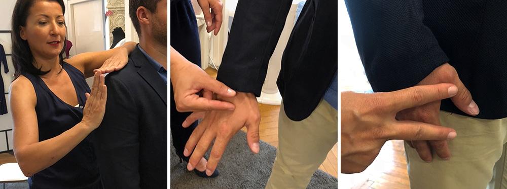 Amikor egy férfi baromi jól van öltözve - Ez történt Zsolt kollégánk stílustanácsadásán