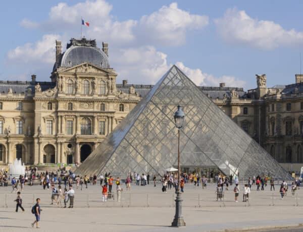 Amikor ellopták a Mona Lisát: 3 elveszett és megkerült műtárgy különös története