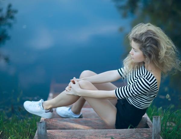 Amikor magányos vagy a párkapcsolatodban – Tehetsz ellene!