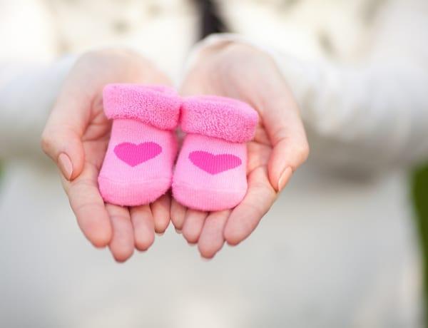 Amikor minden vágyad egy gyermek – Ilyen a lombikprogram belülről
